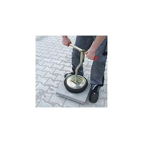 Vacuum-Handy VH 1/25