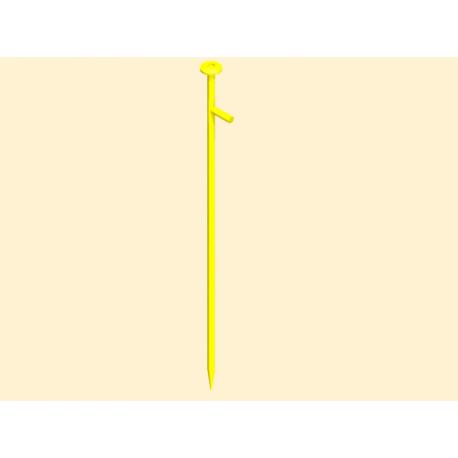 Tarus pentru intins sfoara - 800 mm