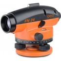 Nivela optica FN 24 - SET PROMOTIONAL