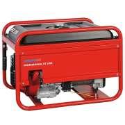 Generator de curent Endress ESE 406 HS-GT pentru inchiriat