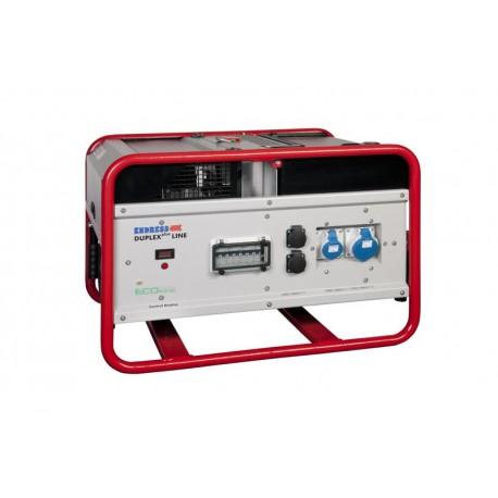 Generator de curent ESE 1006 SG-GT ES DUPLEX