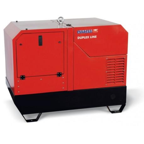 Generator de curent ESE 1008 HG ES DI DUPLEX Silent