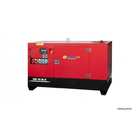 Generator de curent ESE 45 YW-B