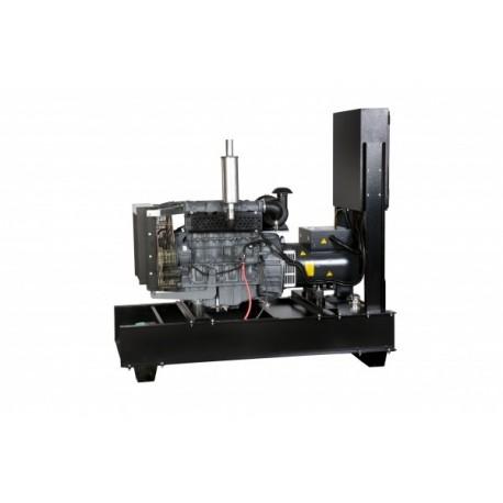 Generator de curent ESE 20 YW
