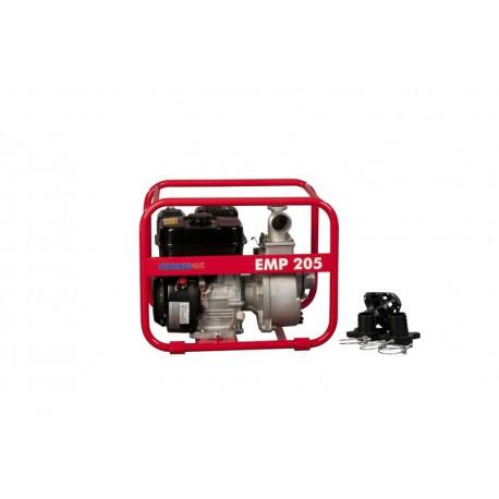Moto-pompa Endress EMP 205
