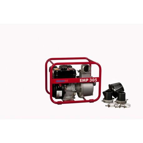Moto-pompa Endress EMP 305