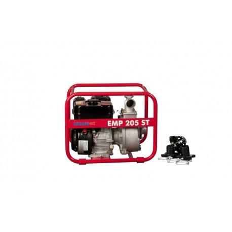 Moto-pompa Endress EMP 205 ST