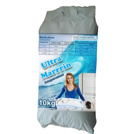 Detergent automat Ultra Marrrin - 10 kg