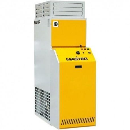 Generator de aer cald compact Master BF 95