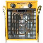 Incalzitor electric Master B 9 EPB