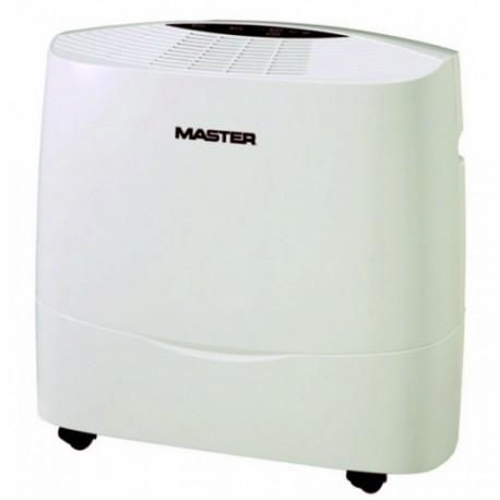 Dezumidificator prin condensare Master DH 745