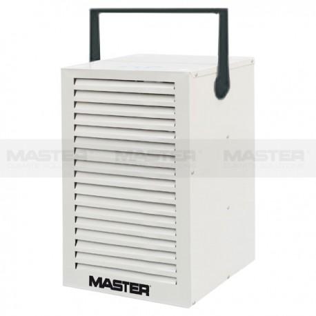 Dezumidificator profesional Master DH 721