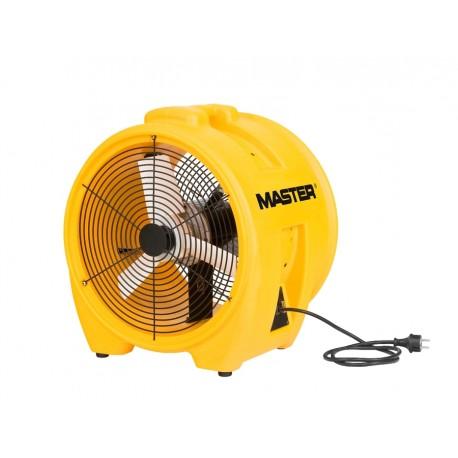 Ventilator industrial Master BL 8800