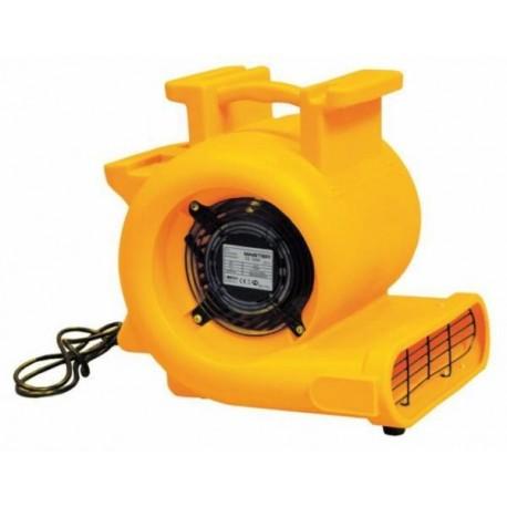 Ventilator industrial Master CD 5000