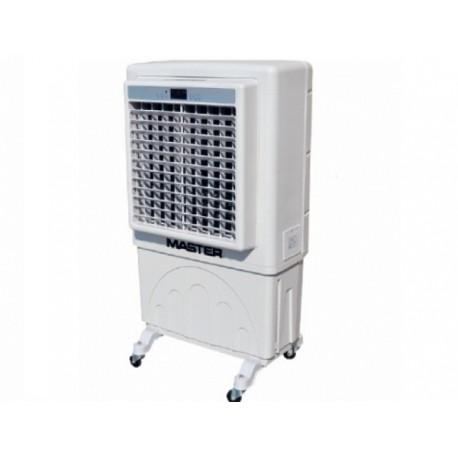 Racitor de aer Cooler Master Bio BC 60