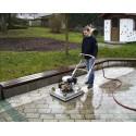 Dispozitiv de curatare a pavelelor Easy-Clean Ec 60
