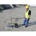 Set roti Vacuum Power Handy RS-VPH