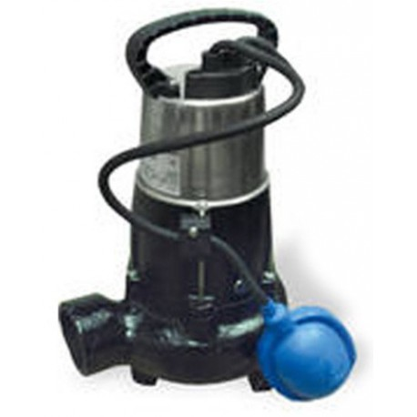 Pompa de noroi - SLP 55 W