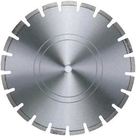 Disc diamantat Abrasiv+ Standard - asfalt
