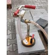 Dispozitiv montat dale vacuum Micro Jumbo MJ-I-75