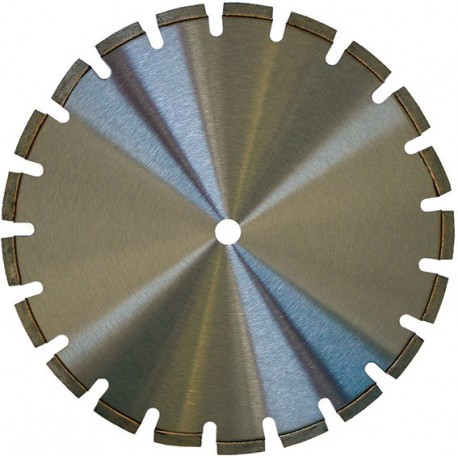 Disc diamantat ALS 10 Standard - asfalt si beton proaspat turnat