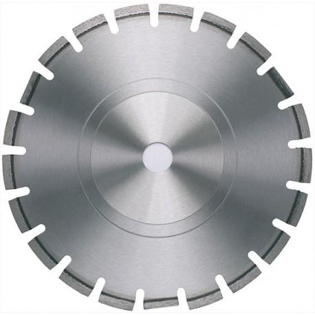 Disc diamantat ALP 10 Premium - asfalt si beton proaspat turnat