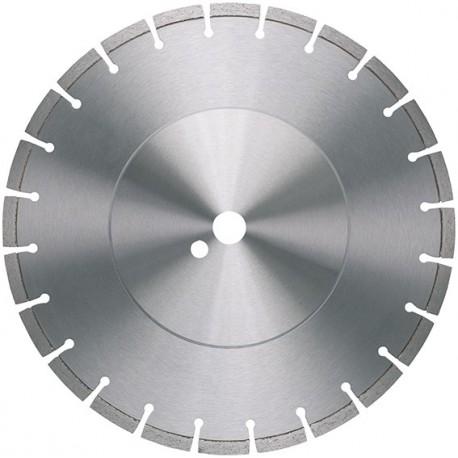 Disc diamantat BLS 10 Standard - beton, beton armat