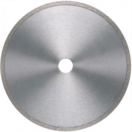 Disc diamantat F 8 Premium - faianta, ceramica, placi subtiri de marmura, materiale similare