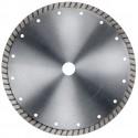 Disc diamantat profesional Turbo P Premium