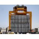 Dispozitiv de prindere pentru motostivuitor STAZ-SS-1200 unigrip I