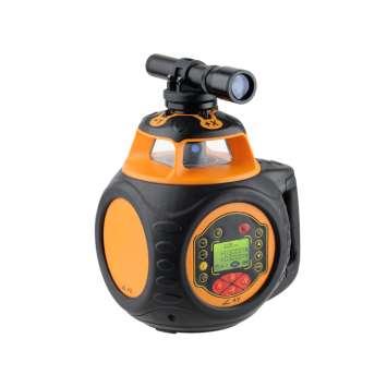 Nivela laser rotativa FL 550H-G