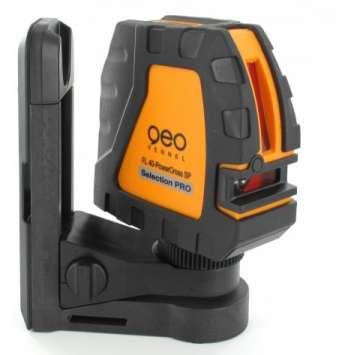 Nivela laser FL 40 PowerCross Selection PRO