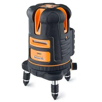Nivela laser FL 66 Xtrem SP Selection PRO