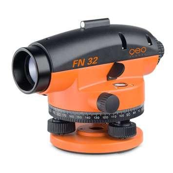 Nivela optica Geo Fennel FN 32