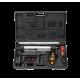 Set nivela laser rotativa FL 30 - reglare manuala
