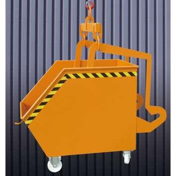 Container pentru deseuri - 1049