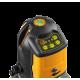 Nivela laser Multi-Liner FL 55 Plus HP cu receptor FR 55