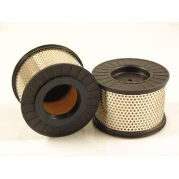 Filtru de aer Hifi Filter SA 12211