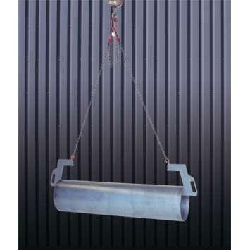 Carlig pentru instalarea conductelor - 1069A
