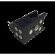 Suport nivela laser DuoCrossPointer3 HP