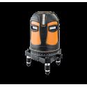 Nivela laser FL 70 Premium-Liner SP - cu receptor FR 55