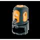 Nivela laser Multi-Pointer - 5 puncte pe 3 axe