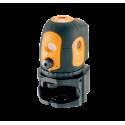 Nivela laser Multi-Pointer - 5 puncte pe cele 3 axe