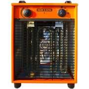Incalzitor electric Remington REM9EPB