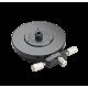 Suport adaptor cu reglare fina 360°