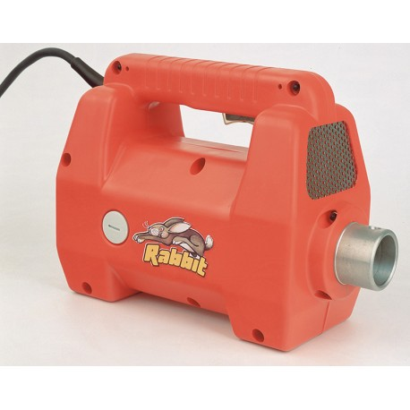 Vibrator pentru ciment Rabbit Elektro