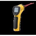 Termometru cu infrarosu si laser- FIRT 800-Pocket
