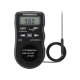 Termometru digital cu sonda FT 1000-Pocket