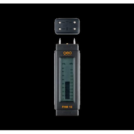 Umidometru cu pini si afisaj cu display - FHM 10