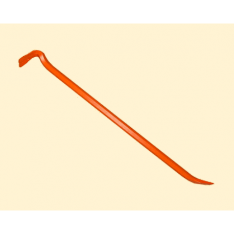 Levier 1000 mm 6,5 kg